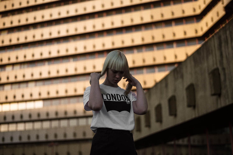 paul_schmidt_photography_alicia_concrete_jungle_01