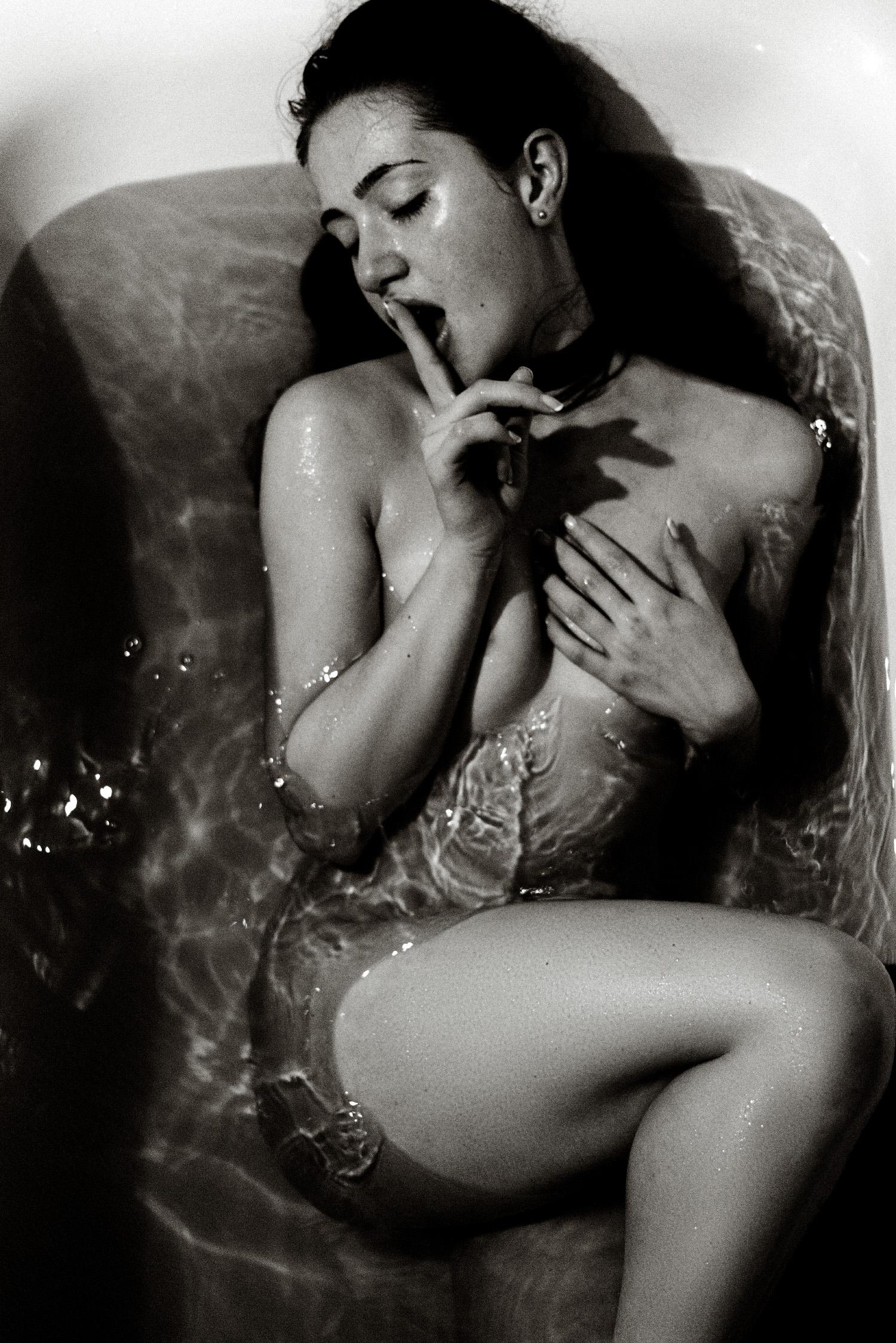 Paul_Schmidt_Photography_Elvira_Prague_05