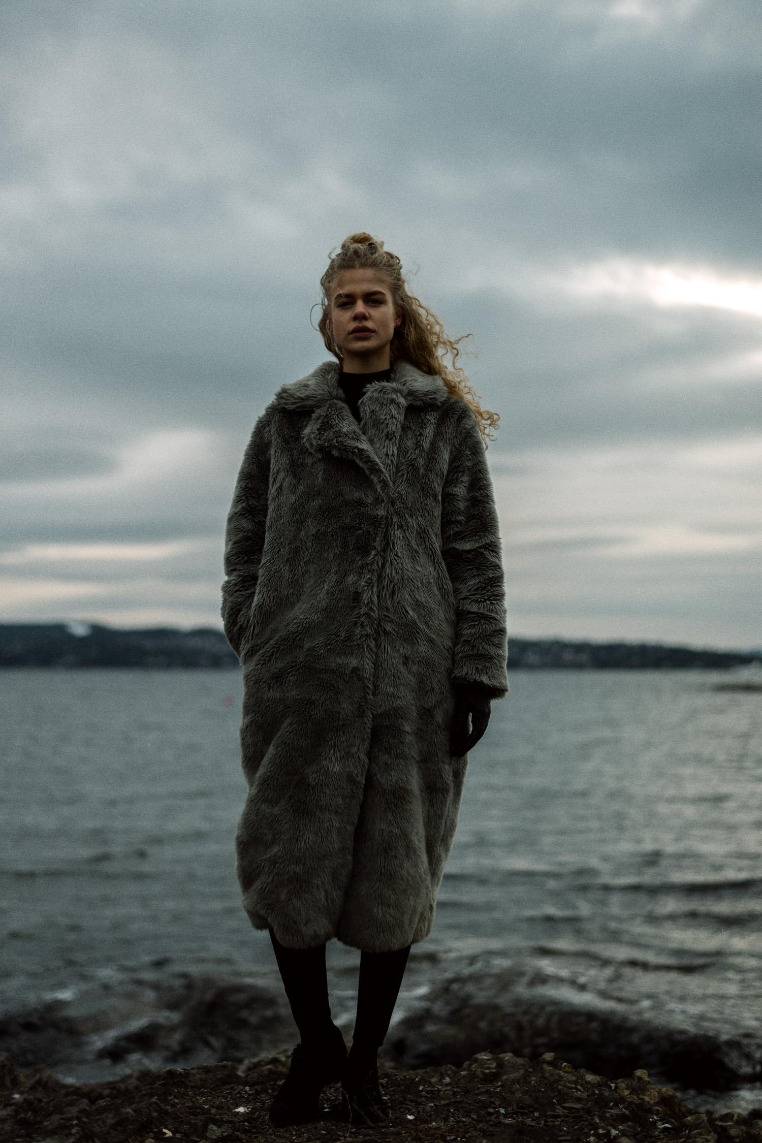 Paul_Schmidt_Photography_Frida_Aasegg_Oslo_01