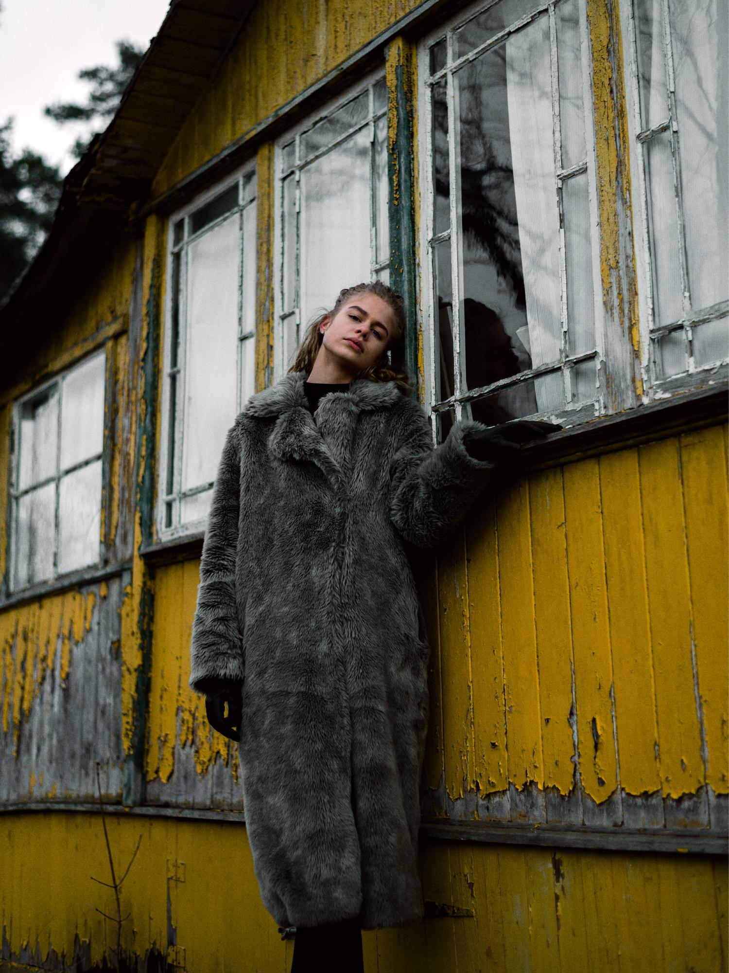 Paul_Schmidt_Photography_Frida_Aasegg_Oslo_02