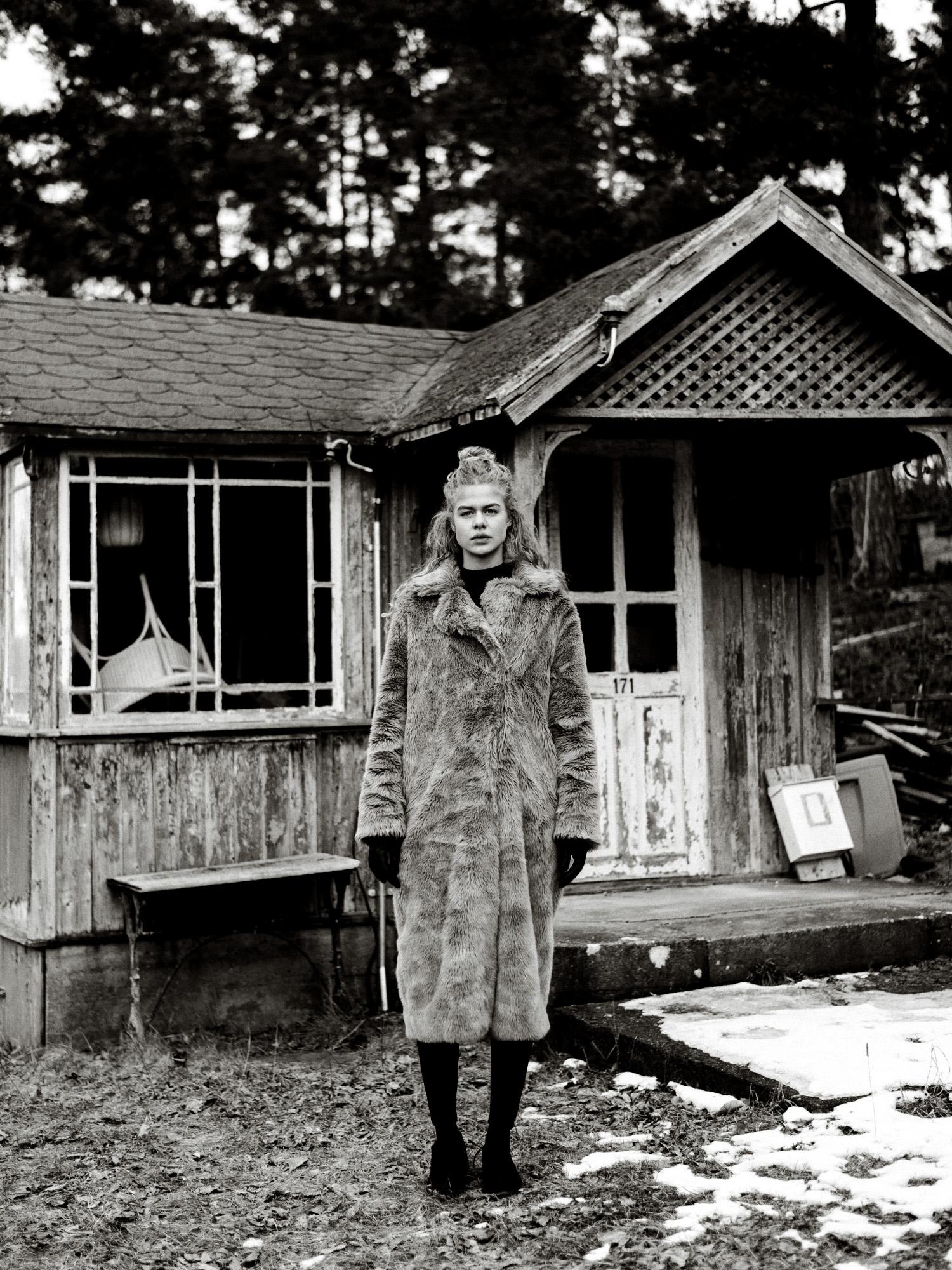 Paul_Schmidt_Photography_Frida_Aasegg_Oslo_05