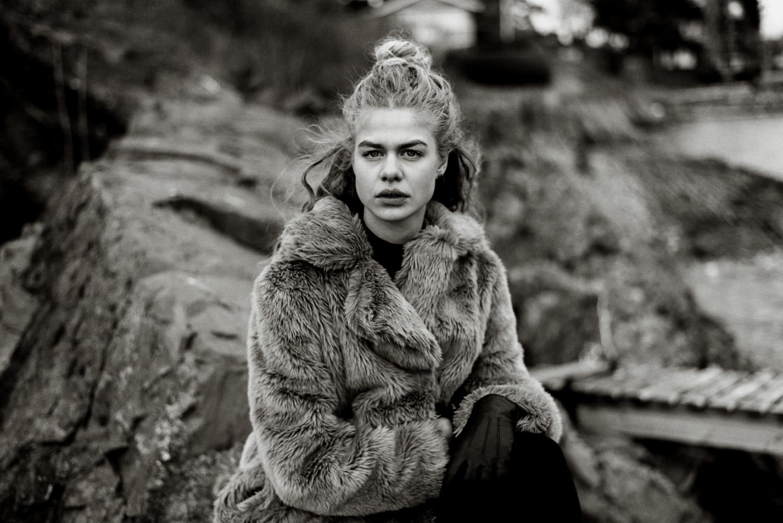 Paul_Schmidt_Photography_Frida_Aasegg_Oslo_07